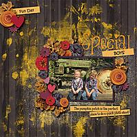 Special_Boys.jpg