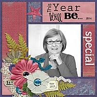 Special_Year_2014_600x600.jpg
