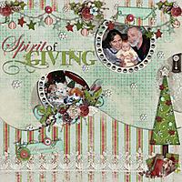 Spirit-of-giving-2008.jpg
