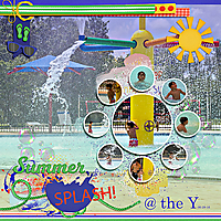 Splash-Park-at-the-Y.jpg