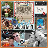 SplashMountain_2011_600.jpg