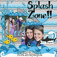 Splash_Zone_led_fyib_tp2_rfw.jpg