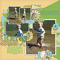 Splashs.jpg
