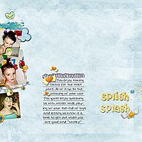 Splish-Splash.jpg