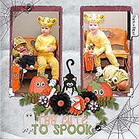 Spookiness_pg1-1.jpg