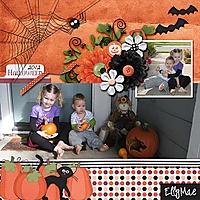Spookiness_pg2-1.jpg