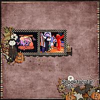 Spooktacular-Fun.jpg
