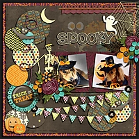 Spooky13.jpg
