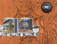 Spooky18.jpg