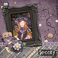 Spooky5.jpg