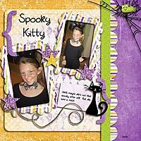 Spooky_Kitty_neenee_papercropz10_4_sm_edited-1.jpg