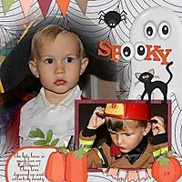 Spooky_TMS_BirthdayBash_RFW.jpg