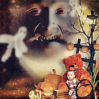 Spooky_cs.jpg