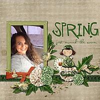 Spring-600x.jpg