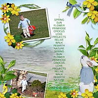 Spring-FunWEB.jpg