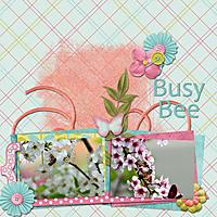 Spring-GardenWEB.jpg
