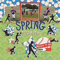 Spring-Training-MissFish_SuperStar_2-copy.jpg