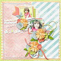 Spring-_6.jpg