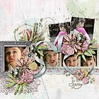 Spring-_7.jpg