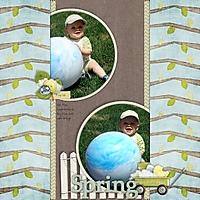 Spring-_May_08_Copy_.jpg