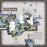 Spring13.jpg