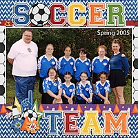 Spring2005_RachelTeam_Soccer_cap_DFD_ThroughTheYears_Vol4_4.jpg
