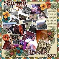 SpringBreak2017_NationalParks_cap.jpg