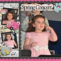 SpringConcert2016web.jpg