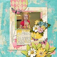 SpringFling_pg2.jpg