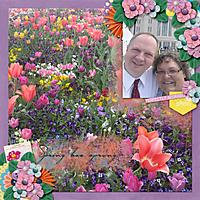 SpringSprung_web1.jpg