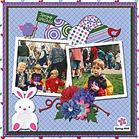 Spring_1995web.jpg