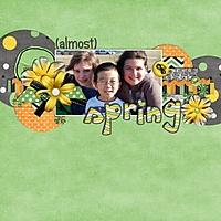 Spring_Almost_2_12_copy_600_x_600_.jpg