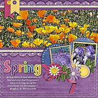 Spring_Colors.jpg