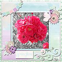 Spring_Flowers1.jpg