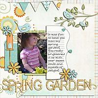 Spring_Garden_colies_sm_copy.jpg