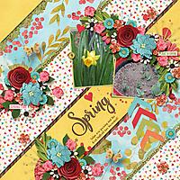 Spring_Has_Sprung6.jpg