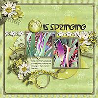 Spring_Little_bit_rfw.jpg