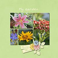 Spring_Magic-001_copy.jpg