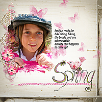 Spring_Palvinka_mask_rfw.jpg