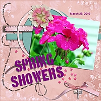 Spring_Showers_March_28_2010_Preview_600x600.jpg