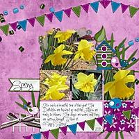 Spring_TMS_MyLuckyStars_small1.jpg