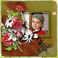 Spring_angel-cs.jpg