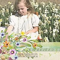 Spring_copy5.jpg