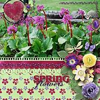 Spring_flowers3.jpg