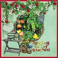 Spring_in_my_garden.jpg