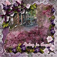 Spring_in_the_air1.jpg