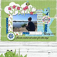 Spring_jss_rfw.jpg