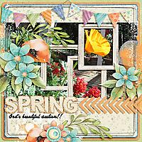 Spring_kimeric_rfw.jpg