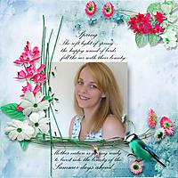 Spring_smile_s.jpg