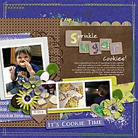 Sprinkle-Sugar-Cookies-cap_cookietimetemps3-copy.jpg